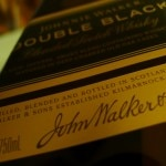 double black 150x150 Johnnie Walker Double Black