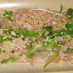 hamachi 150x150 Some Truth About Healthy Food