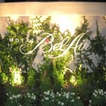 hotel bel air 150x150 Hotel Bel Air Reopens With Great Luxury