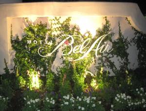 hotel bel air 300x229 Hotel Bel Air