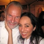 hubert keller hasty torres 150x150 Food & Wine at L.A. LIVE