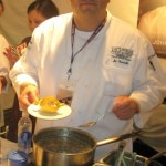 joe panarello 150x150 Food & Wine at L.A. LIVE