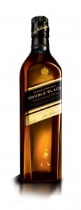 johnnie walker double black 116x300 Johnnie Walker Double Black