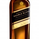 johnnie walker double black 150x150 Johnnie Walker Double Black