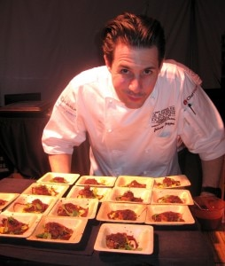 johnny iuzzini 254x300 Johnny Iuzzini (Jean Georges)
