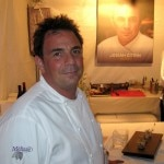 josiah citrin 150x150 Food & Wine at L.A. LIVE
