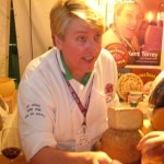 kent torrey 150x150 Food & Wine at L.A. LIVE