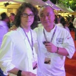 kerry simon nobu matsuhisa 150x150 Krug & Train