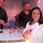 kristen schaefer 150x150 Food & Wine at L.A. LIVE