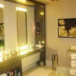 ladies spa 150x150 Hotel Bel Air Reopens With Great Luxury