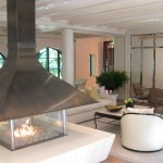 lobby 150x150 Hotel Bel Air Reopens With Great Luxury