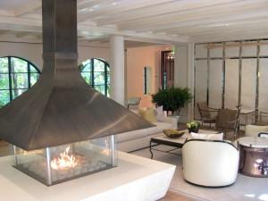 lobby 300x225 Lobby lounge