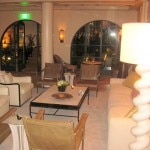 lobby1 150x150 Hotel Bel Air Reopens With Great Luxury