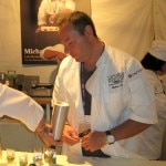 michael ginor 150x150 Food & Wine at L.A. LIVE