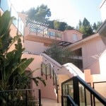 new suites 150x150 Hotel Bel Air Reopens With Great Luxury