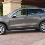 porsche cayenne hybrid 150x150 How to buy the best SUV
