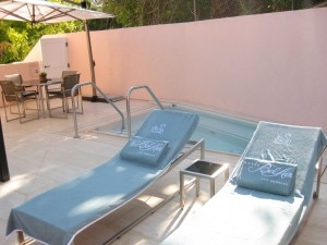private jacuzzi 300x225 Private jacuzzi