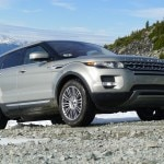 range rover evoque 150x150 How to buy the best SUV