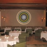restaurant indoor 150x150 Hotel Bel Air Reopens With Great Luxury