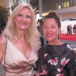 sophie gayot nancy silverton 150x150 Food & Wine at L.A. LIVE