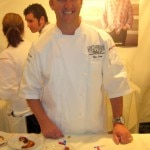 Tim Love (The Lonesome Dove Western Bistro)
