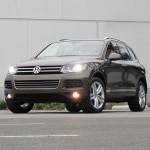 vw touareg tdi diesel 150x150 How to buy the best SUV