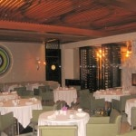 wolfgang puck at hotel bel air 150x150 Hotel Bel Air Reopens With Great Luxury