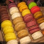 macarons jean philippe dufoin 150x150 Beaujolais Nouveau is Here!