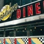 brooklyn diner 150x150 Chanukah Restaurants in New York City
