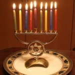 Chanukah, Festival of Lights
