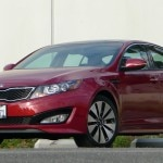 kia optima turbo 150x150 Kia Design Experience