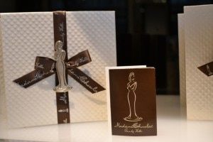 madame chocolat chocolates 300x200 Madame Chocolats chocolates