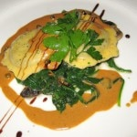 mushroom ravioli 150x150 Bruno Serato, Our Hero