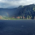 Kauai's North Shore