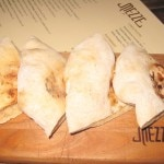 pita bread 150x150 Don't We Like Sharing?