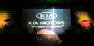 power to surprise 300x149 Kia introduced its Power to Surprise slogan in 2005