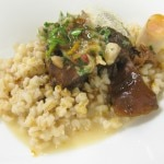 antelope osso buco 150x150 A TOP Chef, for Sure