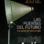 madrid fusion ad 150x150 Madridfusión