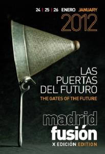 Madridfusión