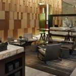 andaz wall street 150x150 Andaz Hotels Accelerates Its Expansion Around the Globe   Travel News