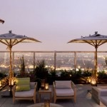 andaz weho 150x150 Andaz Hotels Accelerates Its Expansion Around the Globe   Travel News