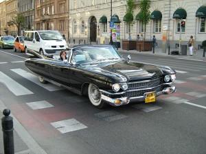cadillac biarritz 300x225 1959 Cadillac Eldorado Biarritz