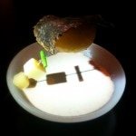 hot potato 150x150 Molecular Gastronomy and the Future of Food
