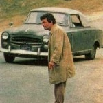 inspector columbo 150x150 General Motors Buys Stake in Peugeot