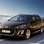 peugeot 308 150x150 General Motors Buys Stake in Peugeot