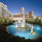 caesars palace las vegas 150x150 Nobu Hotel to Open in Caesars Palace, Las Vegas   Travel News