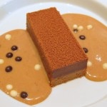 chocolate bar 150x150 Ninth GAYOT Dinner Series