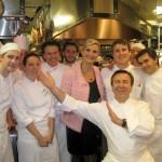 daniel boulud 150x150 La Fête de la Gastronomie 2012 in the U.S.