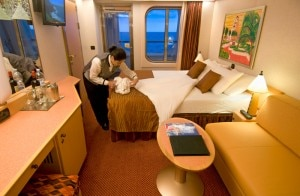 dream state room 300x196 A stateroom