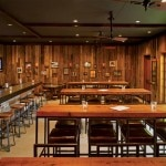 el jefe dining room 150x150 Saguaro Palm Springs Opens in the California Desert